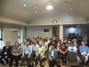 東日本宣教ネットワーク1