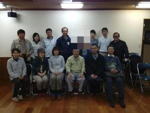 熊本東教会集合(修正済)